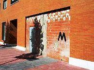 Oficina en venta con 120 m2,  en La Victoria, Girón, Villa del Prado (