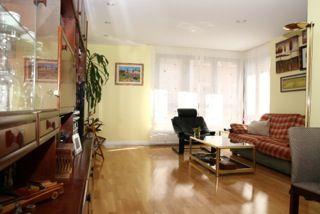 Piso en venta con 144 m2, 3 dormitorios  en Centro (Valladolid)