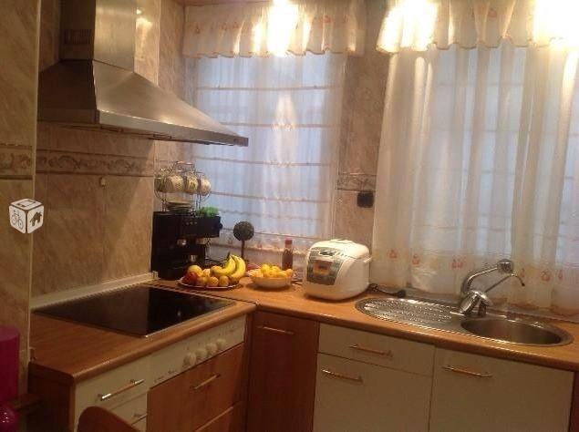Piso en venta con 0 m2, 2 dormitorios  en Circular,Vadillos (Valladoli