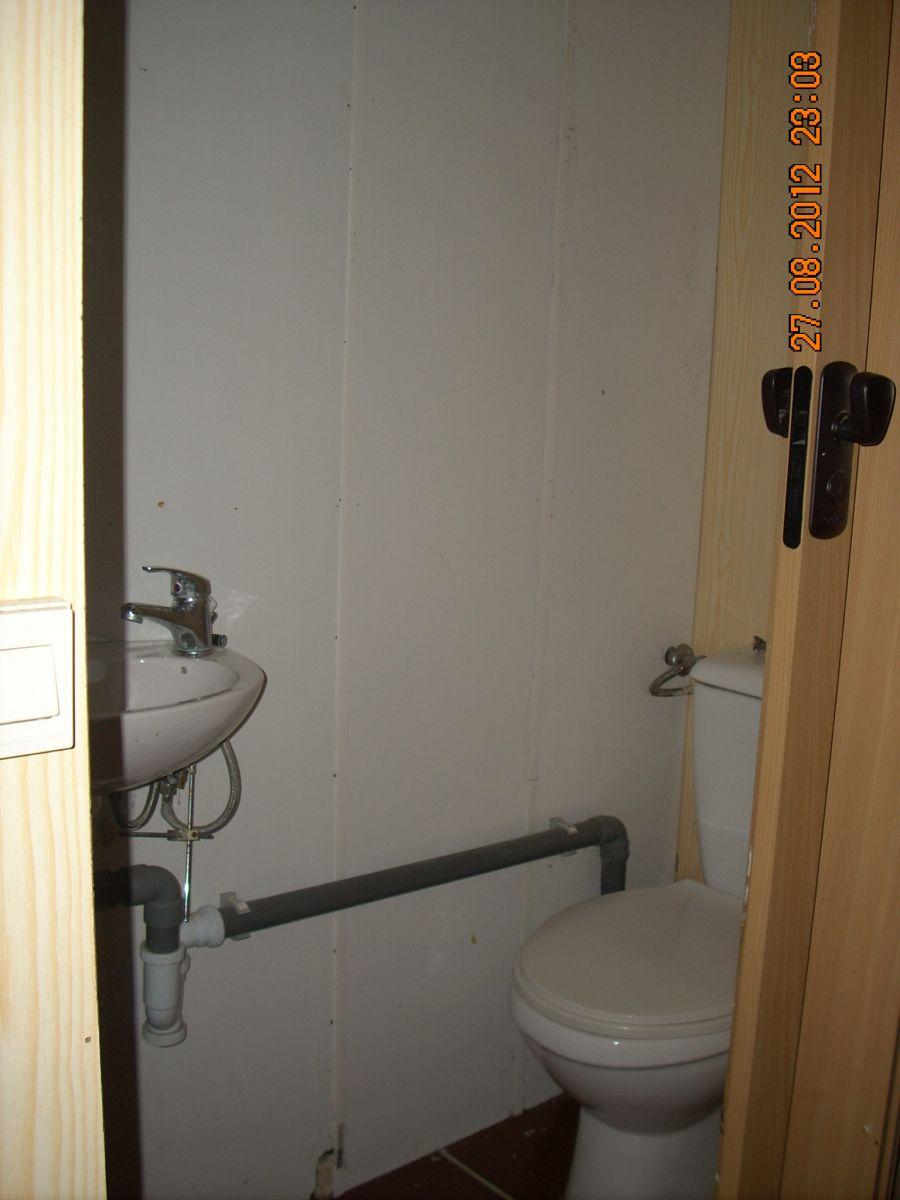 Casa en venta con 130 m2, 3 dormitorios  en Mojados