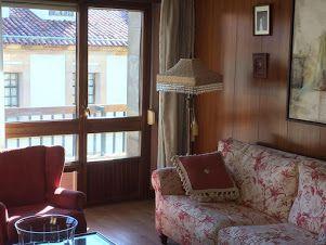 Piso en alquiler con 0 m2, 3 dormitorios  en Centro (Oviedo (Capital))