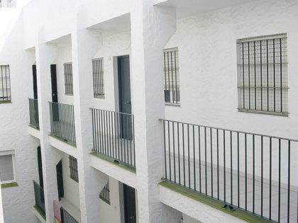 fotos piso 2005 002.jpg