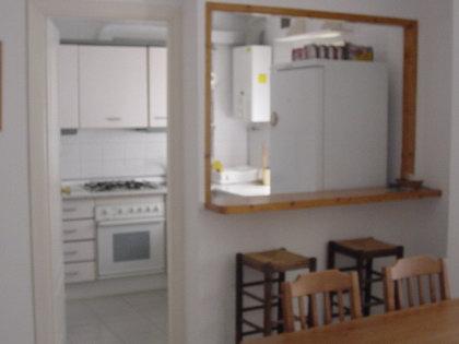 fotos piso 2005 005.jpg