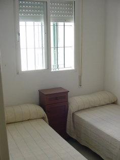 fotos piso 2005 006.jpg