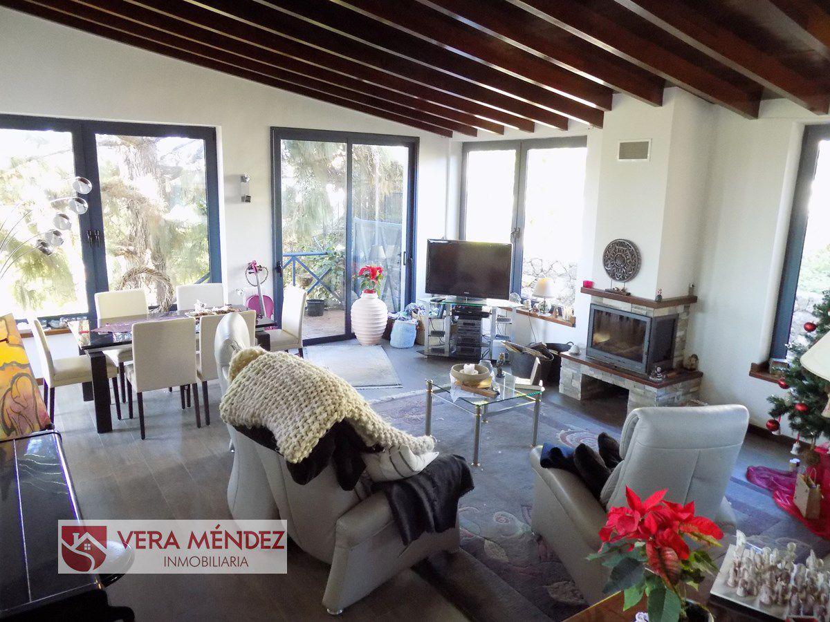 single family houses venta in la guancha la guancha