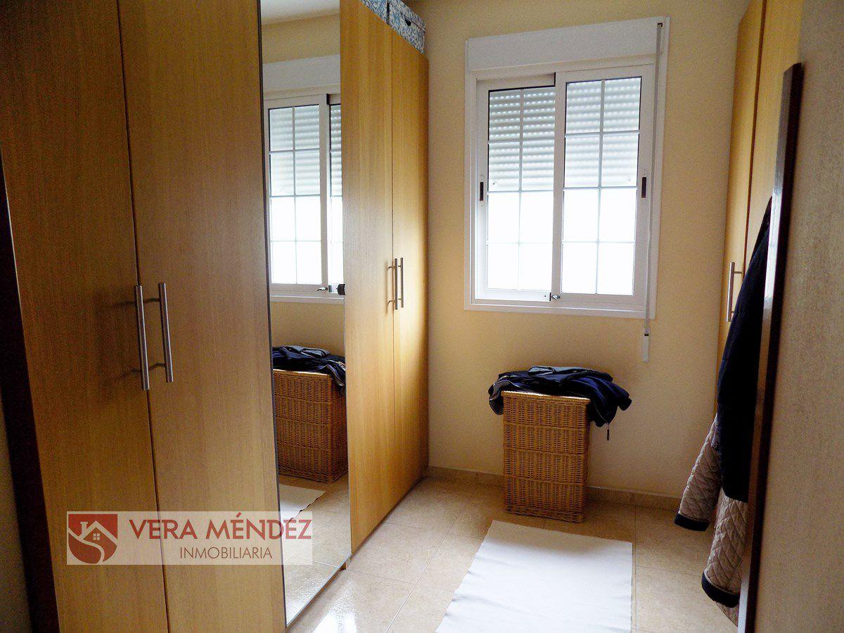 Vestidor dormitorio princ