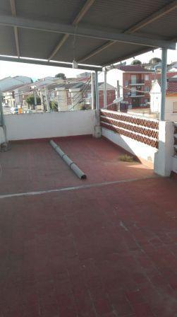 Planta 2 terraza