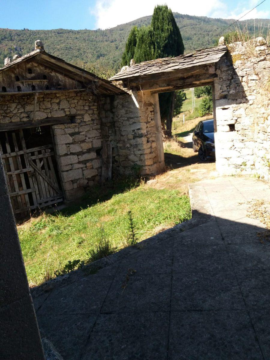 entrada 1 casa