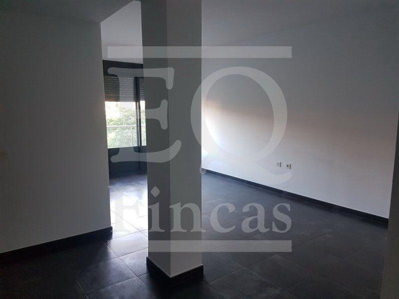 Piso en alquiler con 74 m2, 2 dormitorios  en Centro (Huelva)