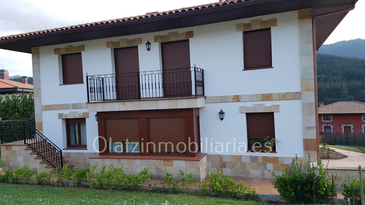 single family houses venta in gueñes gueñes