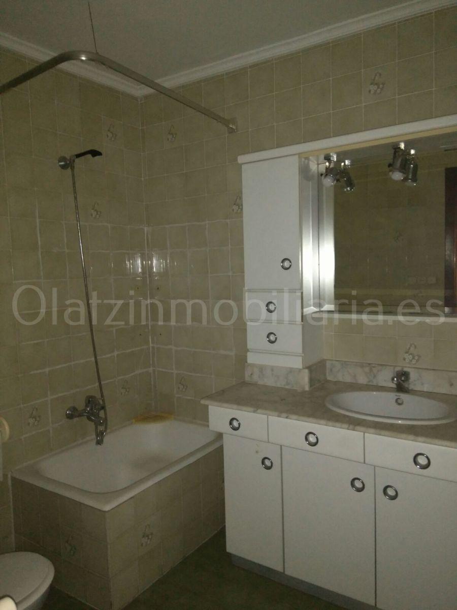 Piso en venta con 50 m2, 2 dormitorios  en Zaramillo