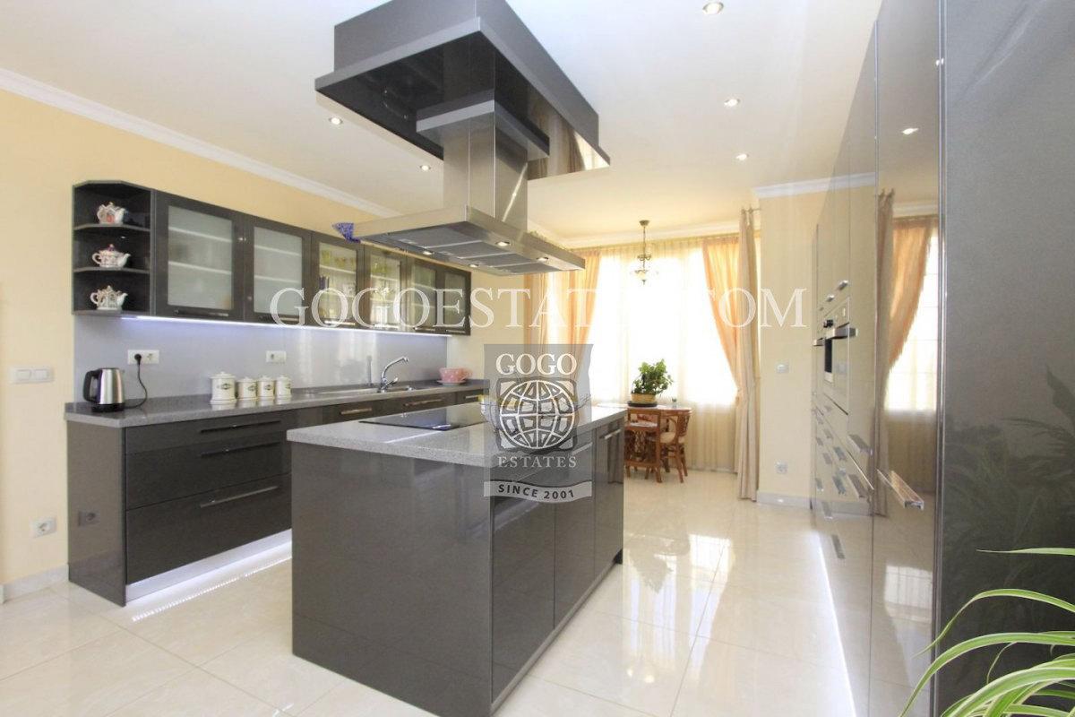 Appartement in Altea - Bestaande bouw