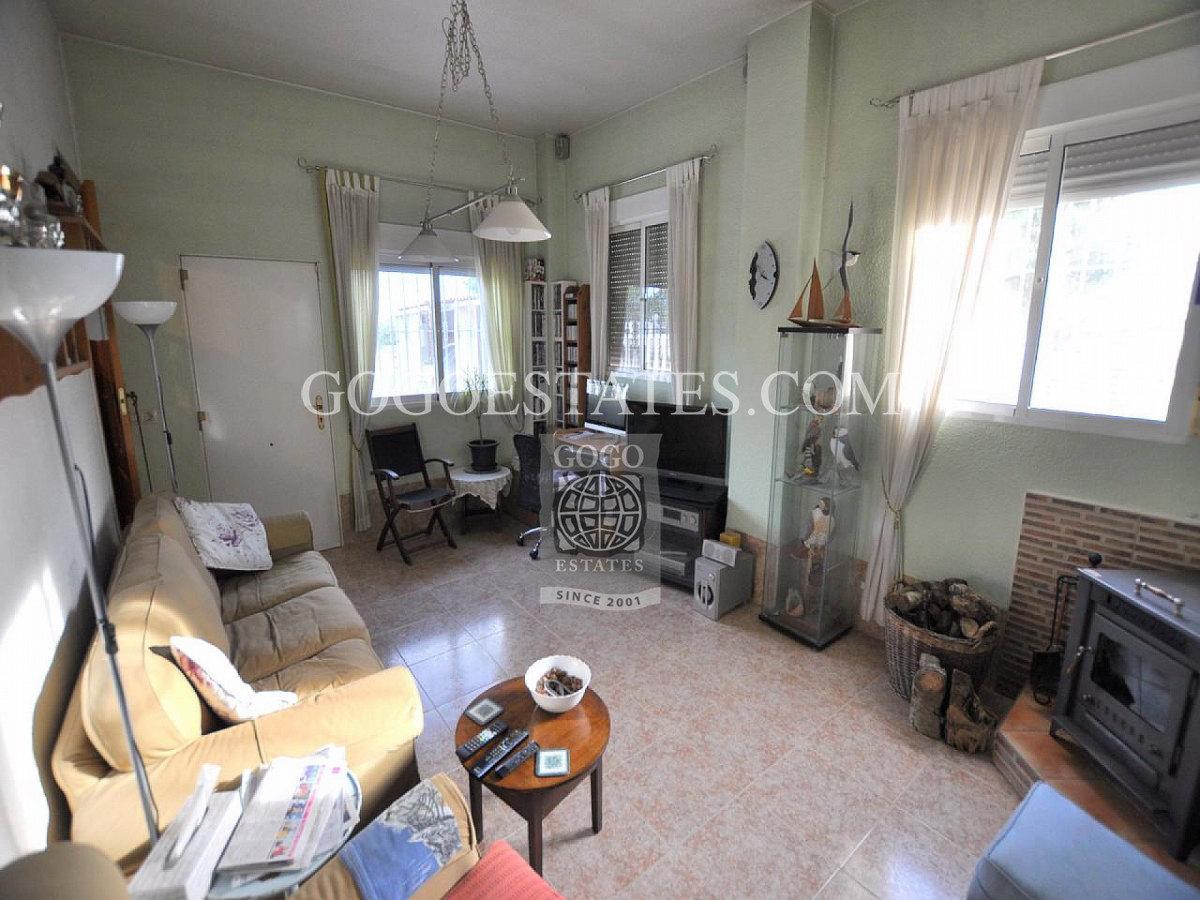 Appartement in Fortuna - Bestaande bouw