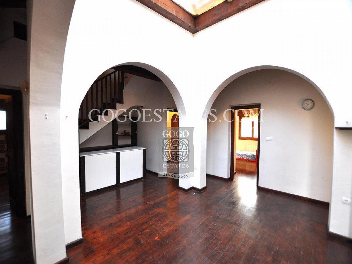 Appartement in Yecla - Bestaande bouw