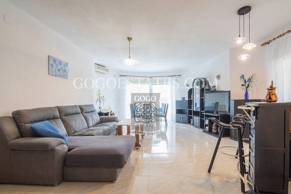 Appartement in Campello (El) - Bestaande bouw