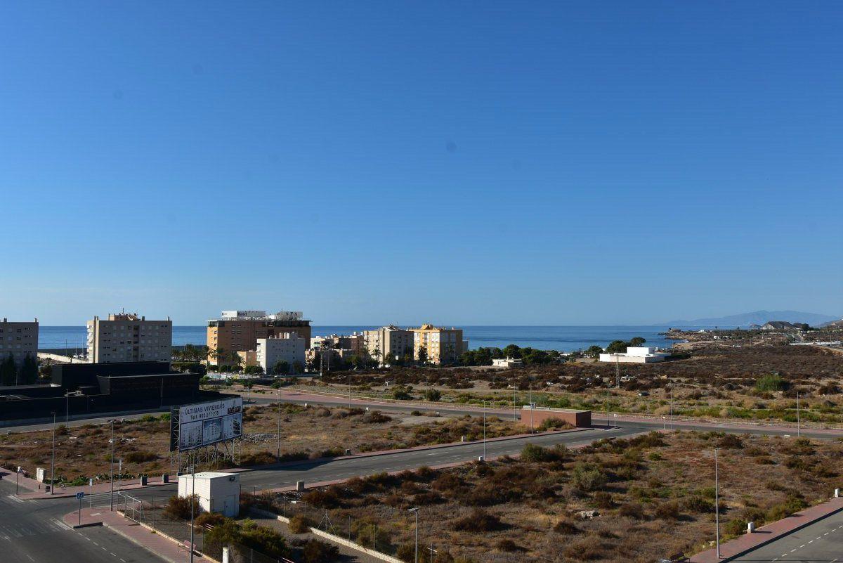 Penthouse in Águilas - Bestaande bouw