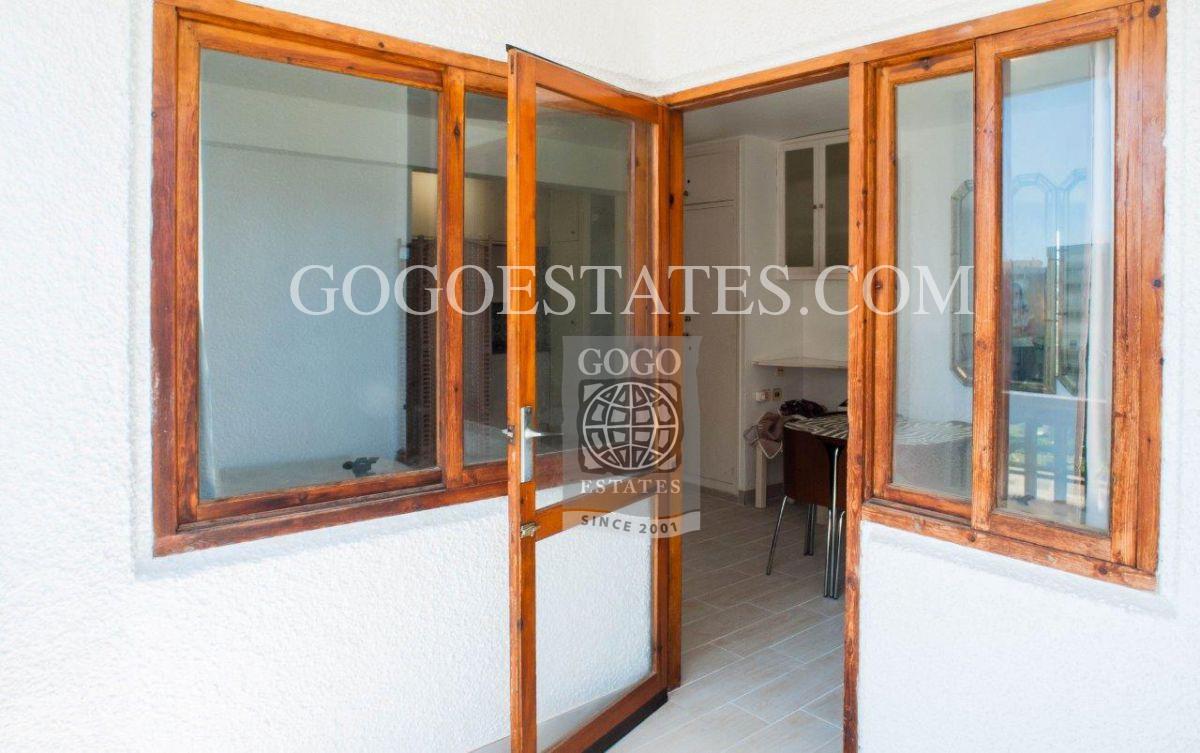 Studio in Orihuela Costa - Bestaande bouw