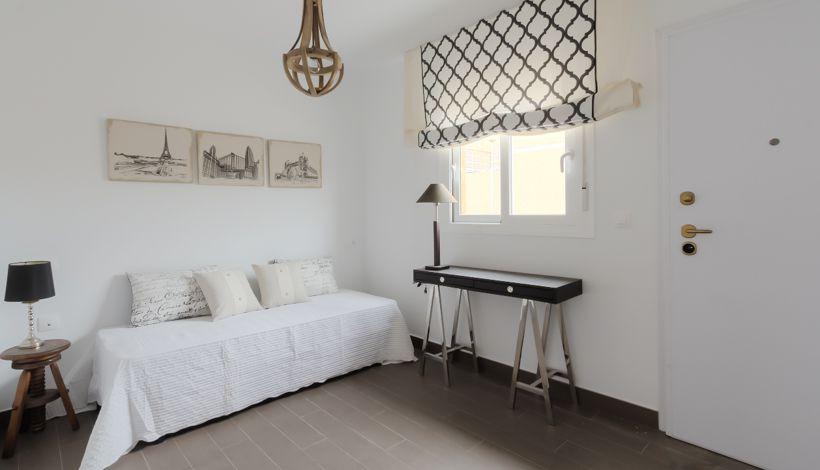 Apartamento en Gran Alacant - Segundamano