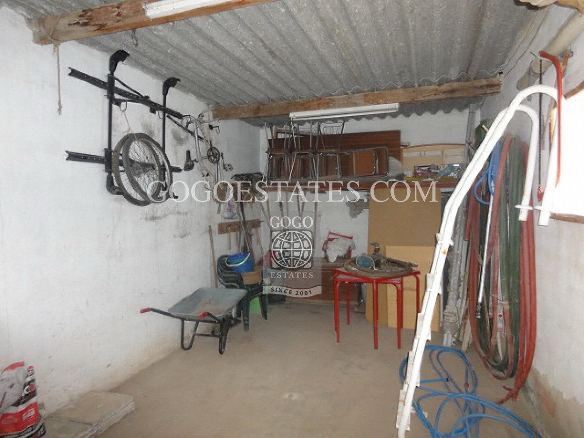 Appartement in Romana (La) - Bestaande bouw