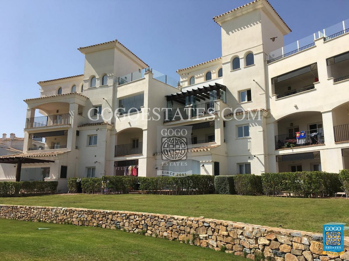 Лучшие аренда квартир в Испании и Коста Калида