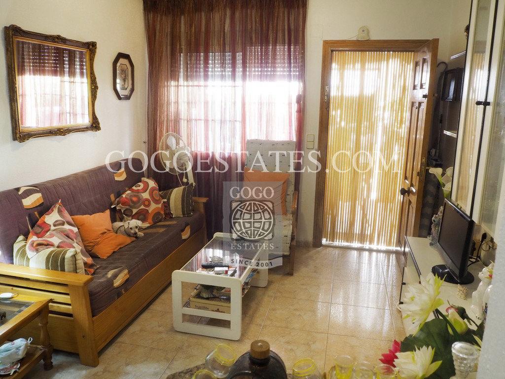 Appartement in La Mata - Bestaande bouw