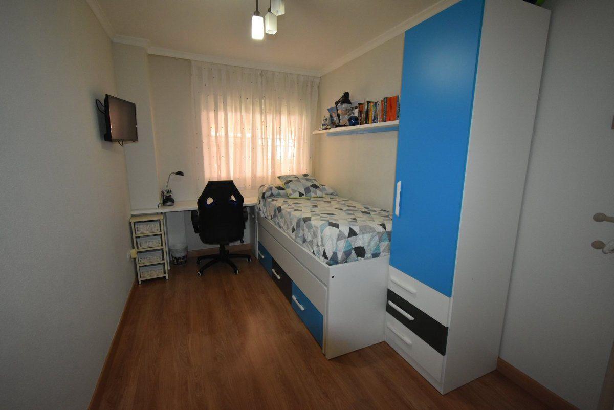 Apartamento en Águilas - Segundamano
