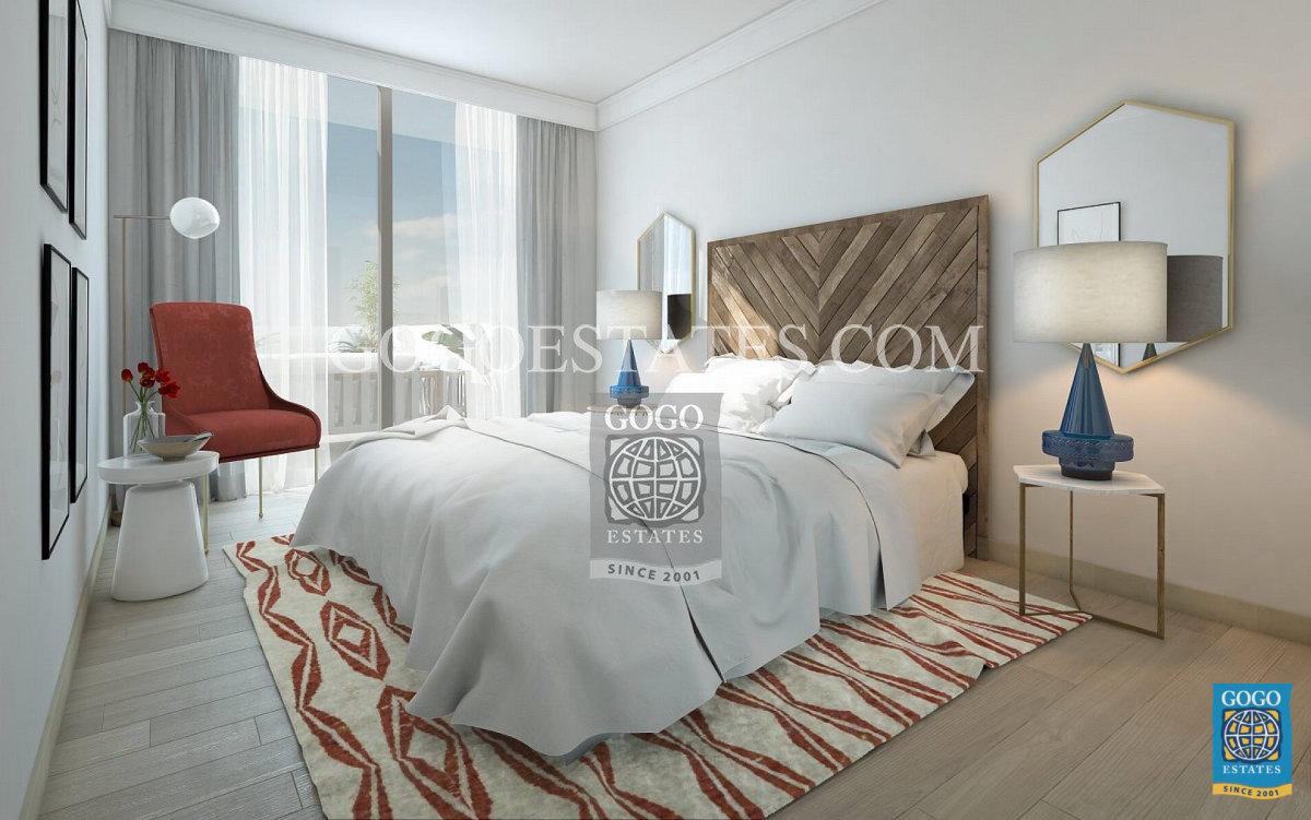 Appartement in Fuengirola - Nieuwbouw