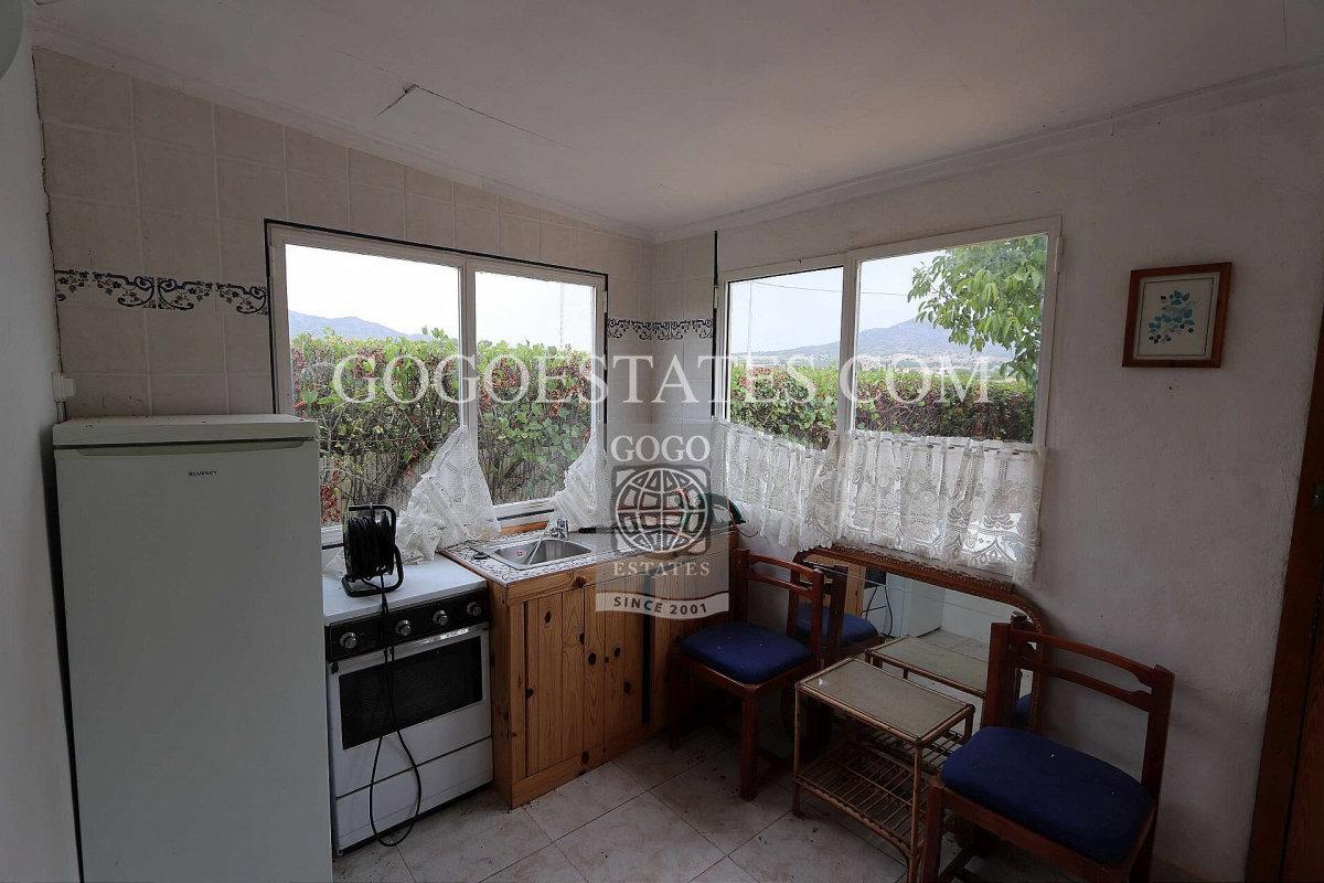 Appartement in Salinas - Bestaande bouw