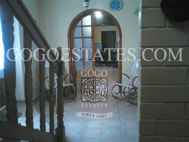 Appartement in Alicante - Bestaande bouw