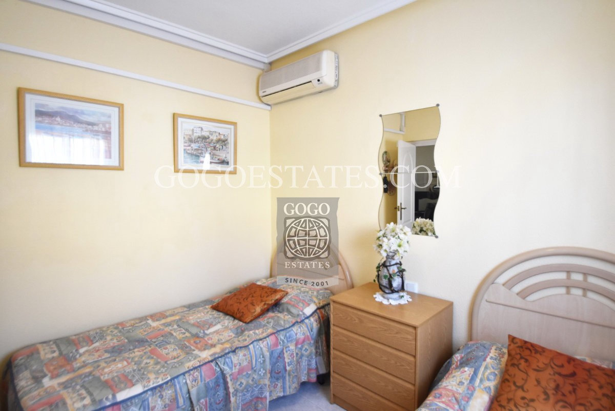 Appartement in Rojales - Bestaande bouw