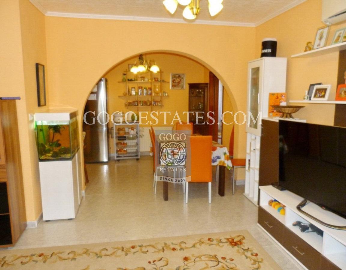 Appartement in Pilar de la Horadada - Bestaande bouw
