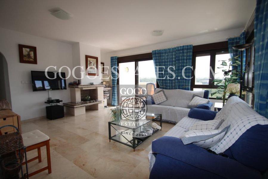 Appartement in Orihuela Costa - Bestaande bouw