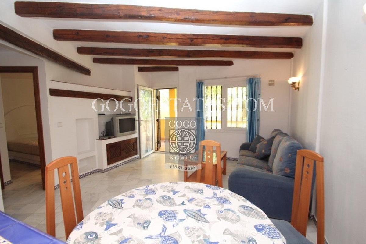 Apartamento en Torrevieja - Segundamano