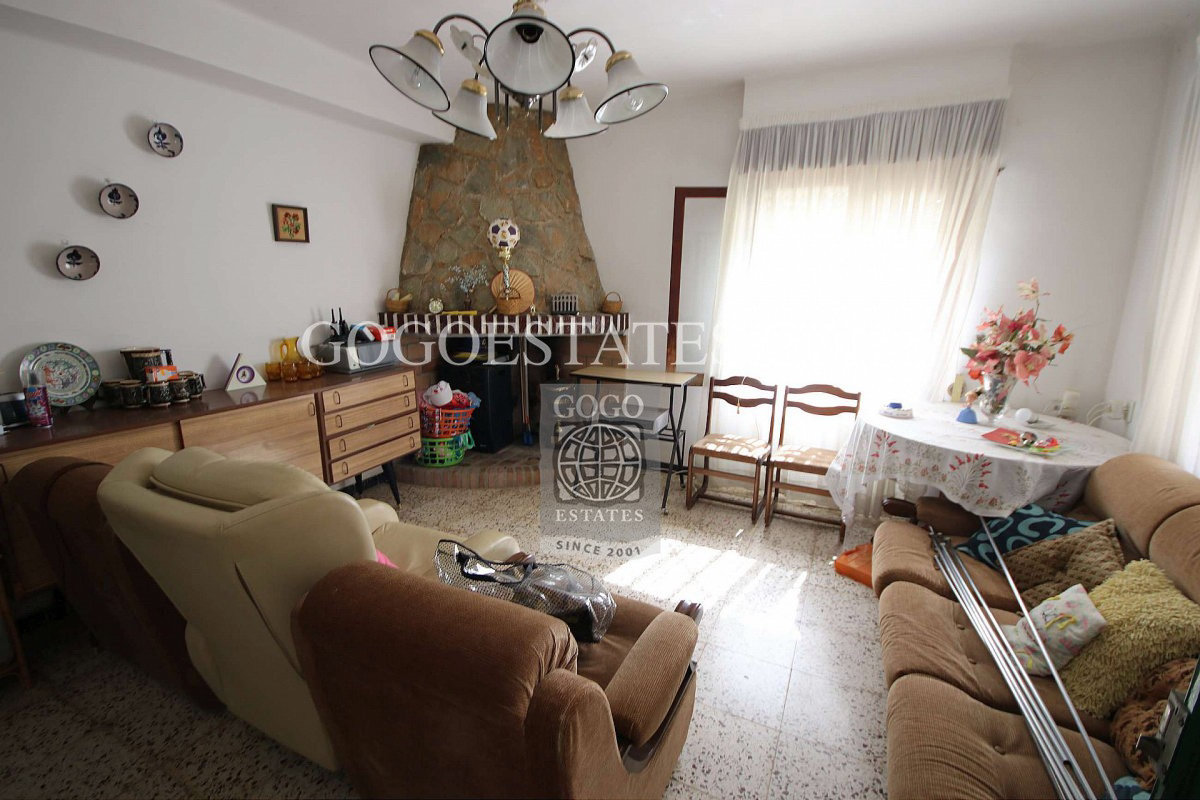 Appartement in Elda - Bestaande bouw