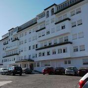 Piso en alquiler con 0 m2, 2 dormitorios  en Matalascañas (Almonte)