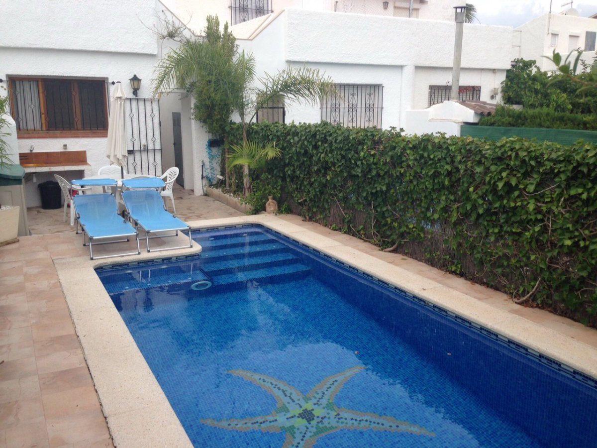 Vendre Villa Deltebre
