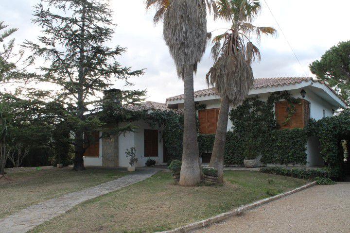 Vendre Villa Roquetes