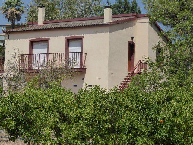 Vendre Villa Tortosa
