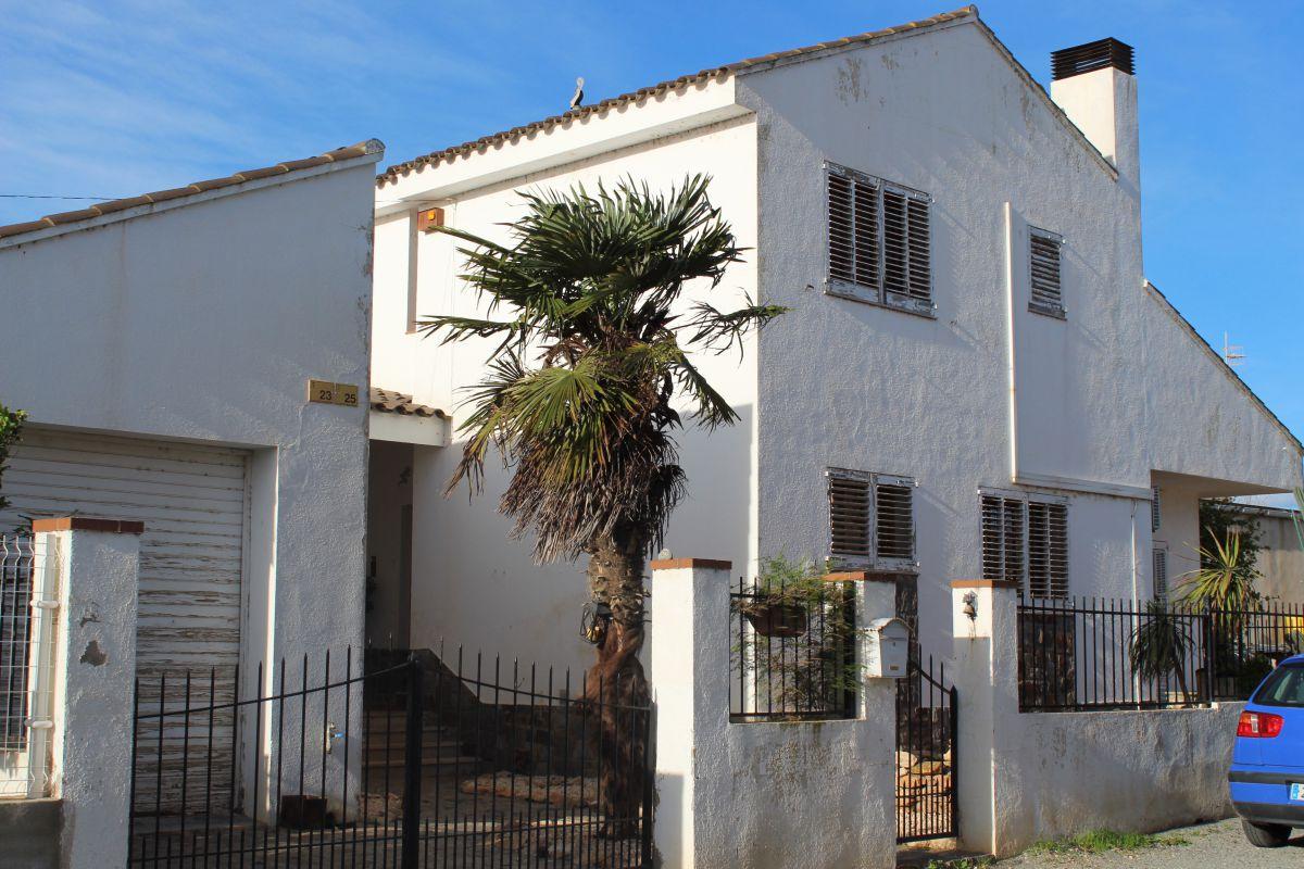 Vendre Villa Aldea (L`)