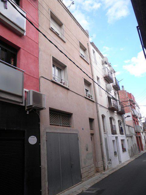 Venta Villa Roquetes