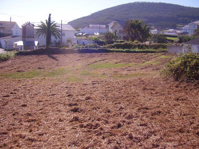 Terreno en venta con 0 m2,  en Foz