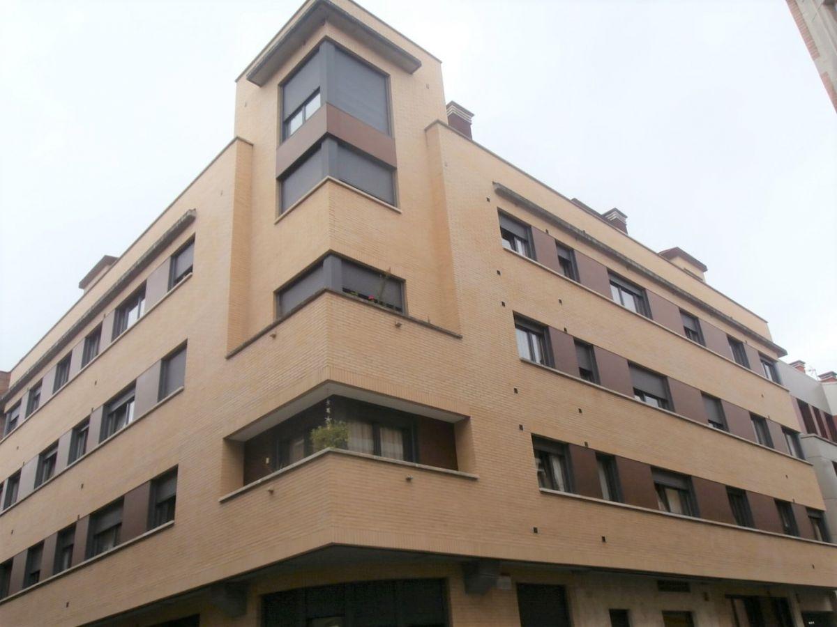Venta piso en Gij�n