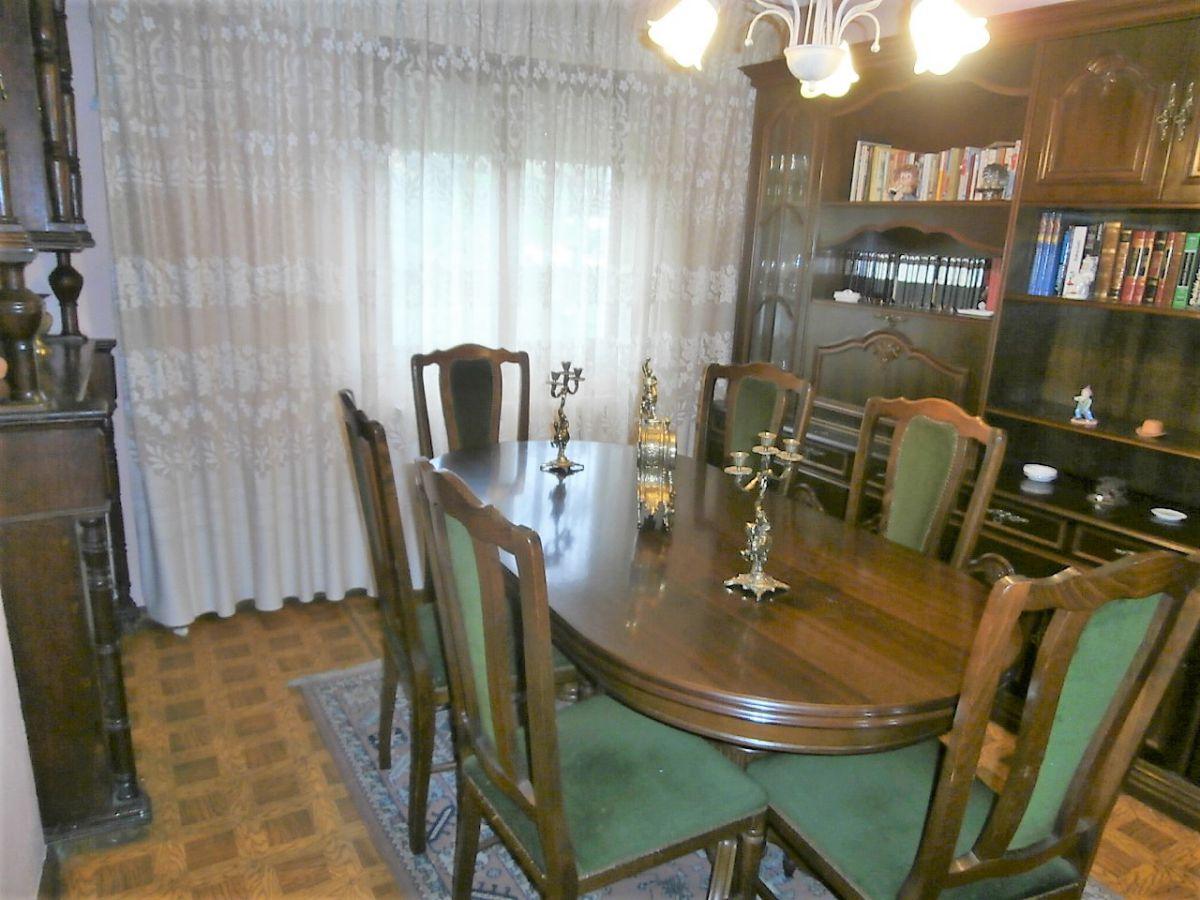 Caseria en venta en Grado