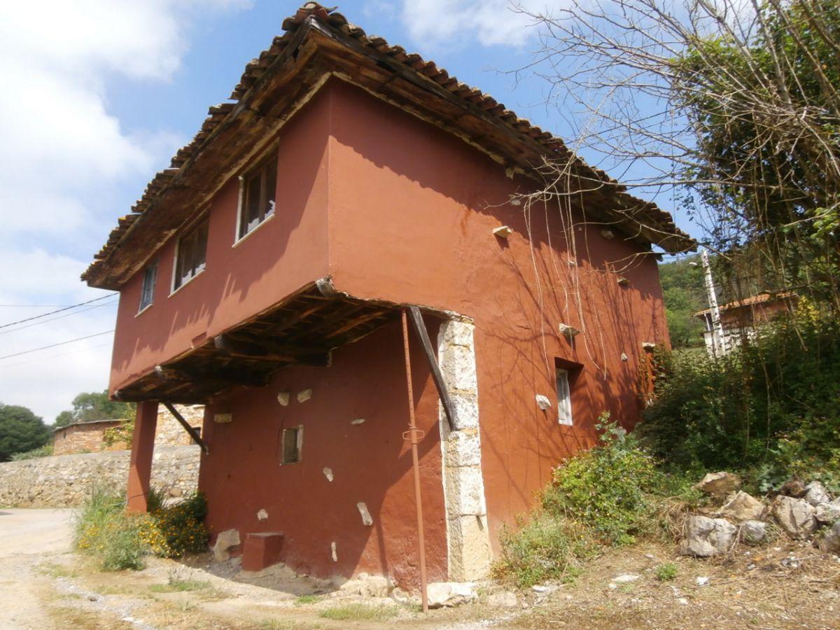 Casa en venta en Grado