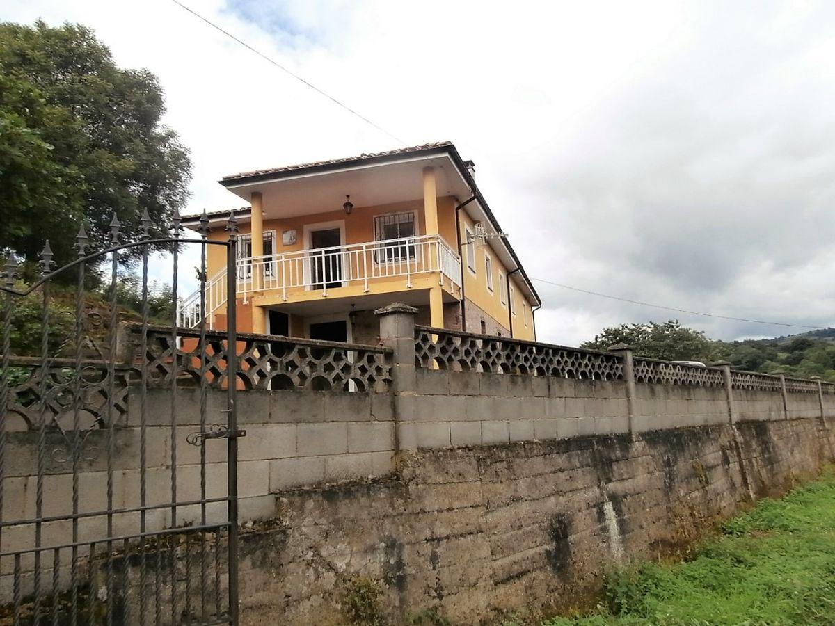 Casa en venta en el munic