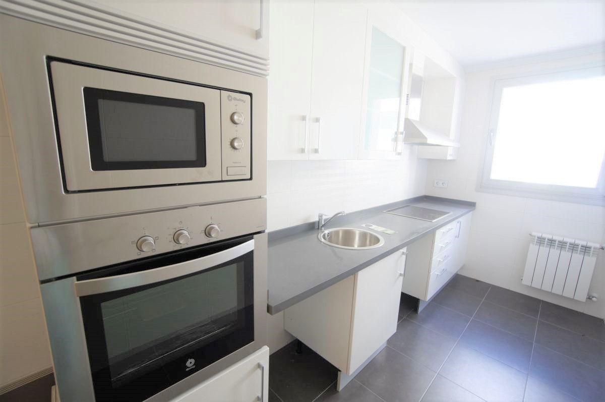 Piso en venta con 88 m2, 2 dormitorios  en Centro (Oviedo (Capital))