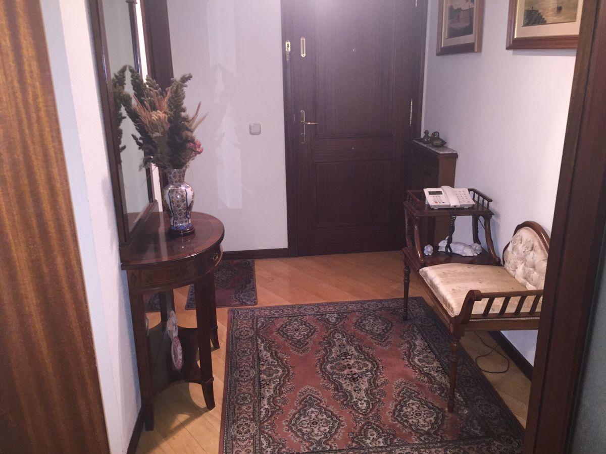 Piso en venta con 0 m2, 3 dormitorios  en Masip, La Ería, La Argañosa,