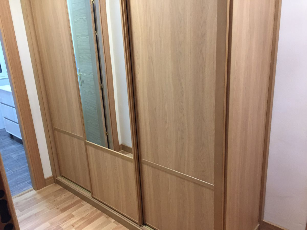 Piso en alquiler con 0 m2, 2 dormitorios  en Centro (Oviedo (Capital))