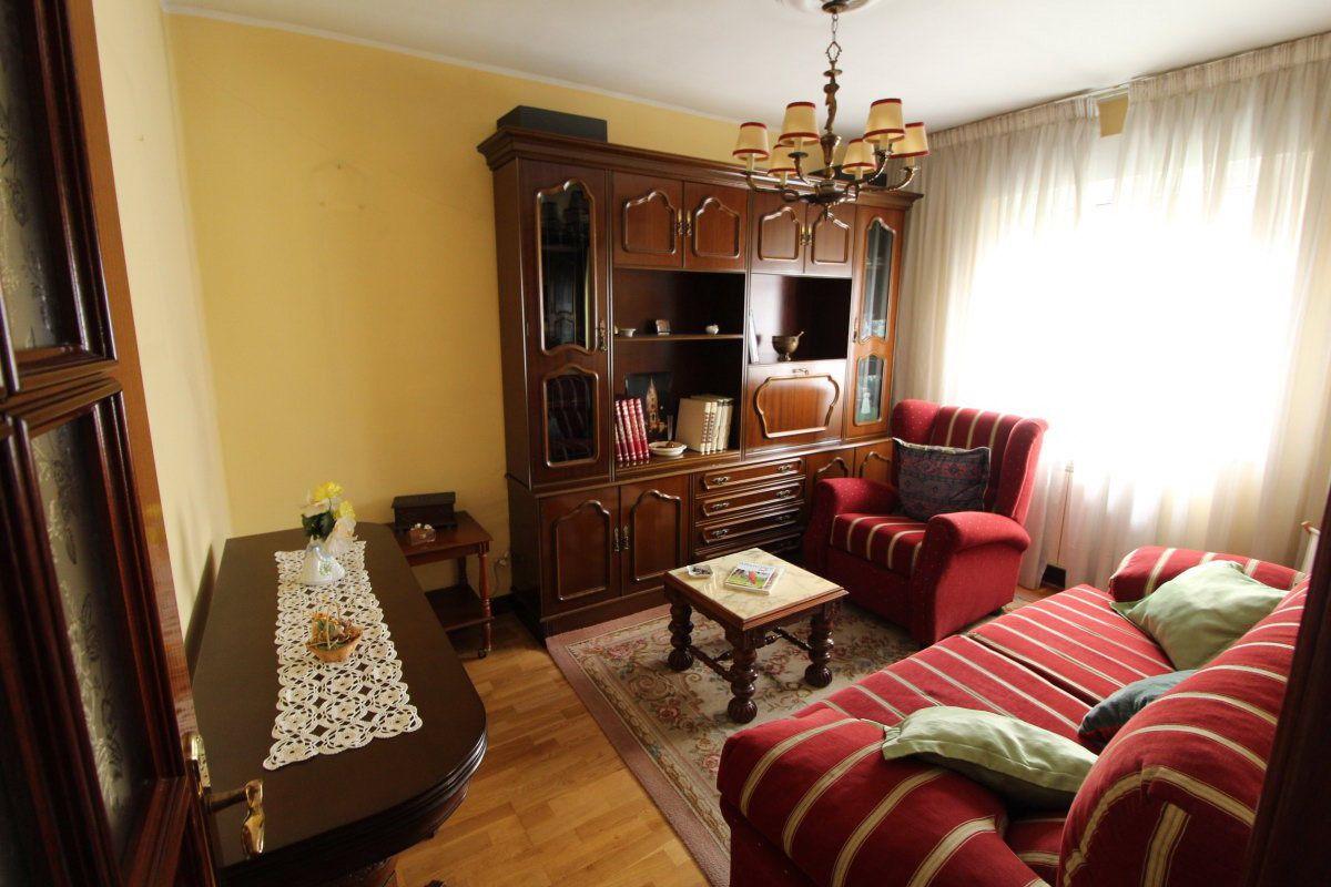 Piso en venta con 0 m2, 2 dormitorios  en Masip, La Ería, La Argañosa,