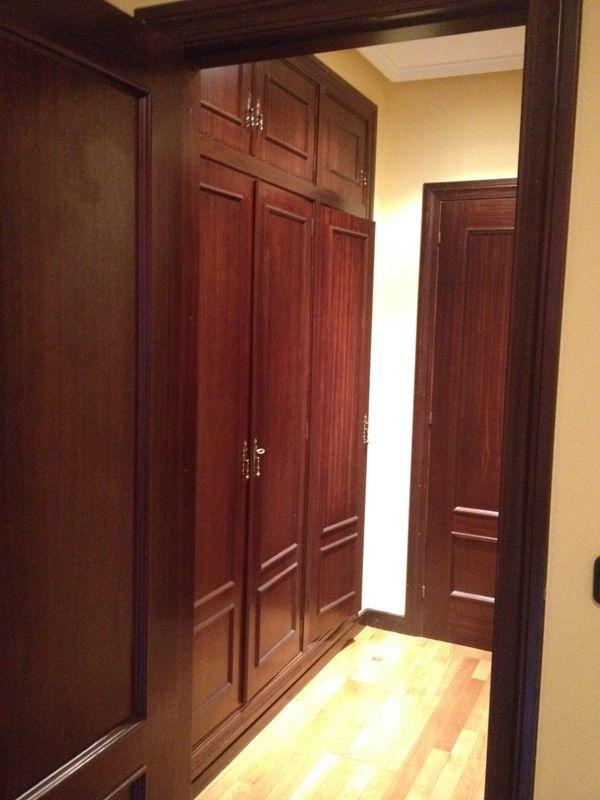 armario habitacion princi